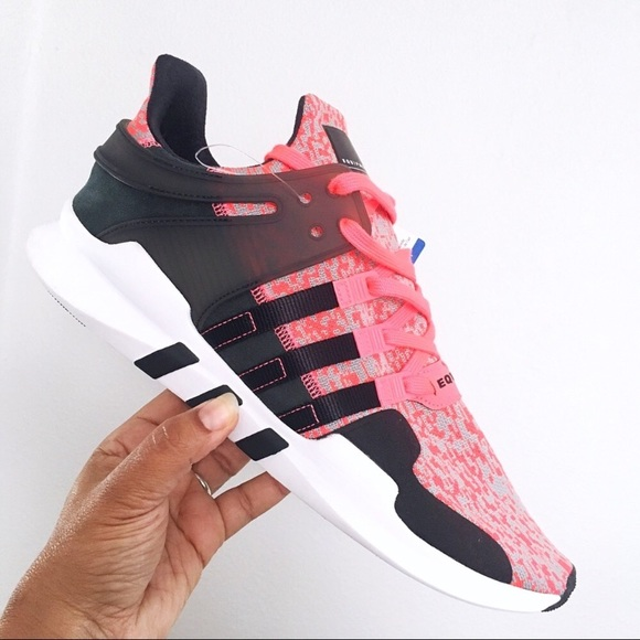 finest selection 39480 71ad0 Men s Adidas EQT Support Adv Turbo Size 10